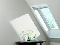 Fenêtre Tout Confort 0057 GGU MK04 780x980mm