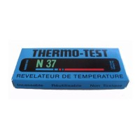 Outil de diagnostique d'isolation ISOVER thermo test