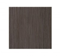 Plinthe de carrelage BLOWN marron 9x40cm IMOLA