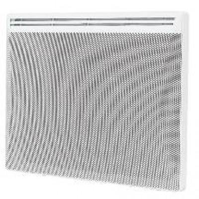 convecteur amadeus optima horizontal 1000w blanc thermor niort 79000 d stockage habitat. Black Bedroom Furniture Sets. Home Design Ideas