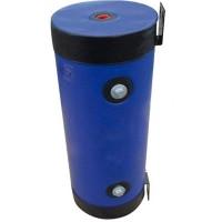 Bouteille de mélange SKAI bleu 50l THERMADOR