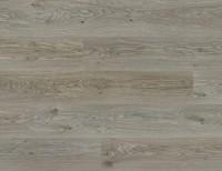 Revêtement sol TRENDLINE GROOVY 4V magnolia 6006 8x186x1285mm 9 lames soit 2,150m2 chanfrein