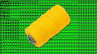 Bobine de corde 3mmx50m RUBI