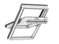Fenêtre CONFORT GGU 1140x1180mm