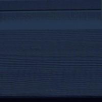 Bardage bois façade couleur épicéa gris lumière RAL 7035 21x122x3900mm colis de 5 soit 2.380m2