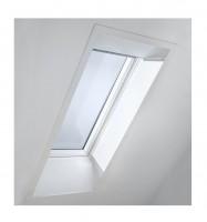 Fenêtre de toit standard 78x118cm
