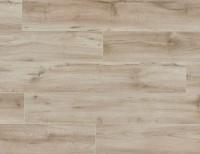 Revêtement sol TRENDLINE GROOVY 4V Fidji chanfrein 6014 8x186x1285mm 9 lames soit 2.150m2