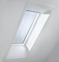 Fenêtre de toit TOUT CONFORT Everfinish 980x550mm