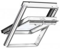 Fenêtre de toit TOUT CONFORT Whitefinish 1340x980mm
