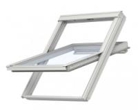 Fenêtre confort whitefinish 1140x1180mm
