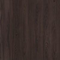 Panneau mélaminé C4 H3766 Orme du cap brun ST29 19x2800x2070mm