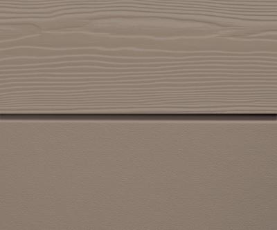 Peinture retouche Brun Altas pot de 0.5 l 50117 C14