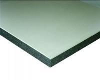 Complexe de doublage DOUBLISSIMO PERFORMANCE épaisseur 13+120 R=4.10 hydrofugé 2700x1200mm