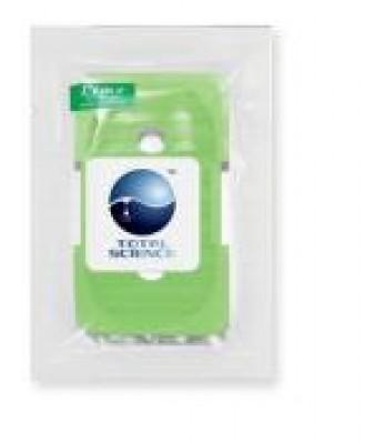 Plaquette aromatique Lime TSCS TECHNOLOGIES LIMITED