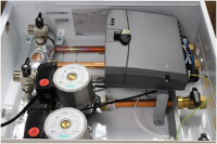 Module hydraulique MGz II basic CHAFFOTEAUX