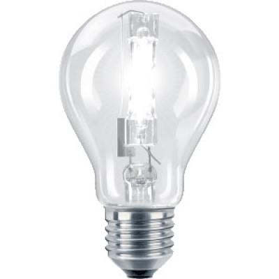 Ampoule E27 A55 105W 1,5 an  XXCELL