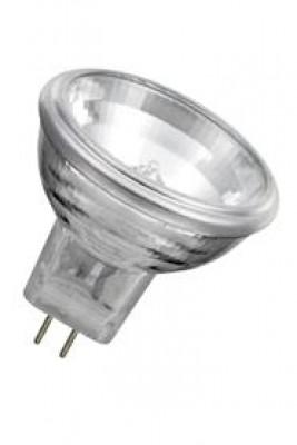 Ampoule 20W MR11