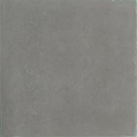 Dalle béton lisse gris T11 50x50cm TERRAZOS RUIZ
