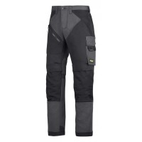 Pantalon RUFF gris taille 46 SNICKERS