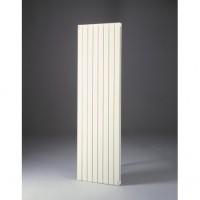 Radiateur eau chaude FASSANE vertical double 2834W ACOVA