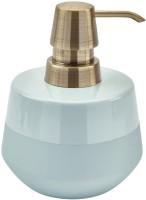 Distributeur de savon OPACO vert mist 105x136mm