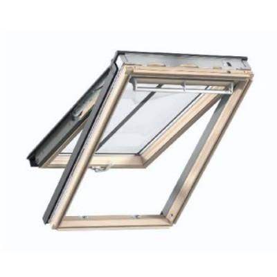 fen tre de toit gpl tout confort mk08 3057 78x140cm velux brian on 05100 destockage habitat. Black Bedroom Furniture Sets. Home Design Ideas