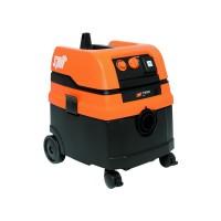 Aspirateur eau et poussières AC1625 25L SPIT
