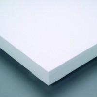 Panneau isolant de sol PSE MAXISOL 50mm 2,5x1,2m R= 1,45 m².K/W Lambda 34 PLACO