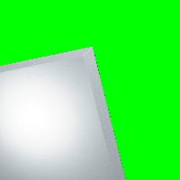 Panneau polystyrène CL1 2,50x1,20m 200mm KNAUF