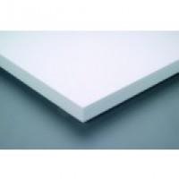 Panneau isolant pour sol PSE MAXISOL 90x2500x1200mm PLACO