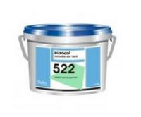 Colle pour sol EUROSAFE Super Plus 522 20kg FORBO HELMITIN