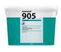 Mortier EUROPLAN FILL 905 4kg FORBO HELMITIN