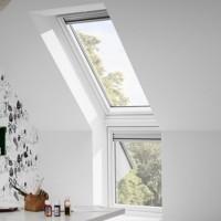 Fenêtre de toit TOUT CONFORT 78x95cm VELUX