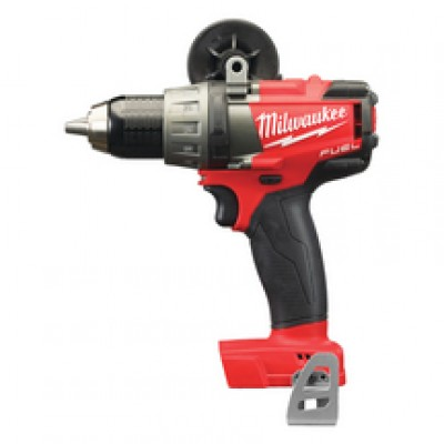 Perceuse visseuse FUEL sans batterie 18V 135NM MILWAUKEE