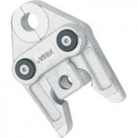 Pince à sertir type HD 16mm VIRAX
