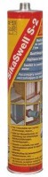 Mastic SIKASWELL S2 rouge contenance 300ml SIKA