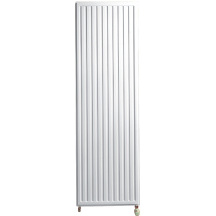 radiateur eau chaude reggane 3000 21 vertical 1950x750mm 2550w finimetal saint brieuc 22000. Black Bedroom Furniture Sets. Home Design Ideas