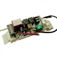 Module thermostat mono 1200w DE DIETRICH