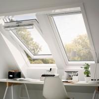 Fenêtre de toit GPL 2057 TOUT CONFORT MK04 78x98cm