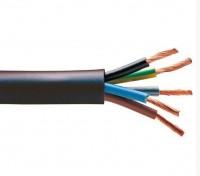 Câble RO2V 5G50ml