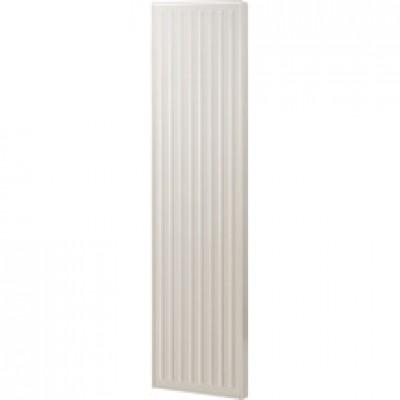 radiateur eau chaude vertical 21 1800x600mm 1926w radson france marseille 13015 d stockage. Black Bedroom Furniture Sets. Home Design Ideas