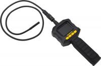 Caméra d'inspection 8 niveaux IP67 sonde LED STANLEY