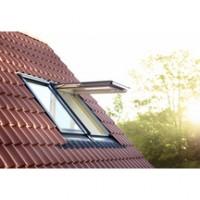 Fenêtre de toit GPL 3076 CONFORT UK04 134x98cm