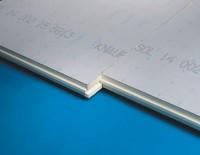 Panneau THANE SOL RB4 101mm 1,2x1,0m KNAUF