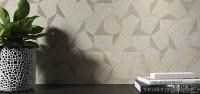 Carrelage mosaïque MADISON bone 30x30cm COLORKER