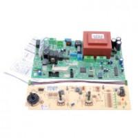 Circuits imprimés ARISTON THERMO GROUP
