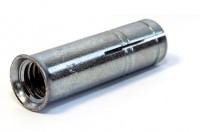 Cheville GRIP L M12x50mm boîte de 50 SPIT