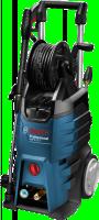 Nettoyeur haute pression GHP 5-75 X 439x786mm BOSCH