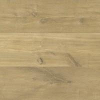 Sol intérieur stratifié QUICK STEP Classic chêne verni naturel 3 frises 1200x190mm épaisseur 8mm DISTRI MAT. BOIS-PANNEAUX