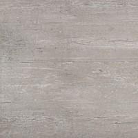 Carrelage OUT 2.0 WOOD 2 dust rectifié 75x75cm REFIN CERAMICHE